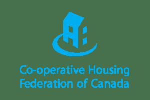 CHF-Canada